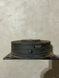 Barry Stabl-levl Slm-24a Compact Vibration Isolation Air Mount 2400lbs, 80psi