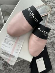 givenchy women shoes $150.00