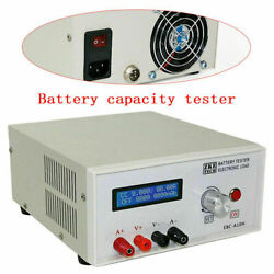 150w Consumer Electronics Multipurpose Batteries Power Battery Testers 5a Charge