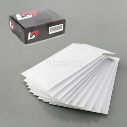 50x Bubble Envelope Shipping Size 9/i 12 19/32x17 29/32in