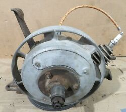 Great Running Maytag Model 92 Gas Engine Hit And Miss Sn716035