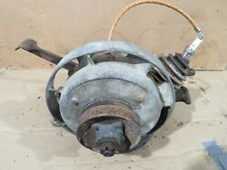 Great Running Maytag Model 92 Gas Engine Hit And Miss Sn531086