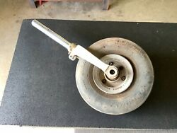 Oem Piper Tri-pacer Nose Gear