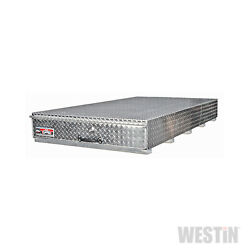 Westin 80-hbs340 Brute Hd Bed Safe Bed Drawer