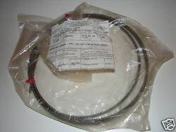 New Throttle Cable 12698-816 Aircraft Part