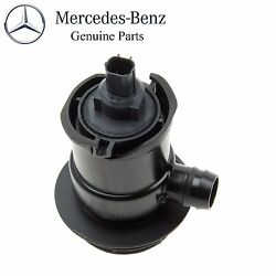 For Mercedes W203