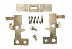 6-16-2 Cutler-Hammer replacement  Repco 9633CC Contact Set