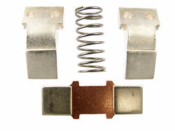 5999-3271 Ward Leonard replacement  Repco 9155CY Contact Set