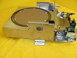 Tel Tokyo Electron 2985-429208-w4 Adhesive Module Base Act12-300 300mm As-is