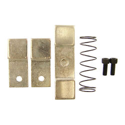 25-106-924-812 (K-C4) Siemens replacement  Repco 9143CV Contact Set