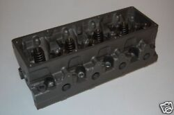 Chevrolet Cavalier S10 2.2 Cylinder Head 1998-2002 Cast Must Be 507 Or 146