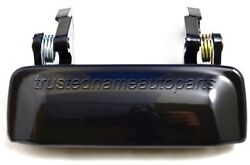 Fits Ford Ranger Outside Exterior Outer Door Handle Left Or Right Metal Legs