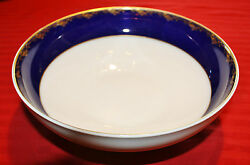 Rosenthal Frederick The Great Round Vegetable Bowl