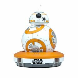 sphero bb 8 app enabled authentic movement
