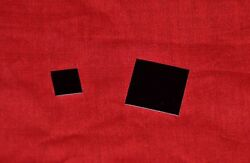 Package Discounts Ir Infrared Square Iff Nvg Night Vision Glint Marker Tab