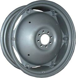 4538 Misc Wheel Rim Complete 11 X 28 Rear For 12 X 28 - Pack Of 1