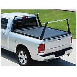 Access F1020022 Adarac Truck Bed Rack For Chevy/gmc New Body Trucks 78 Bed