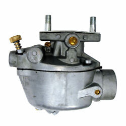 Made To Fit Ford Tractor Carburetor B4nn9510a 600 620 630 640 650 660 700
