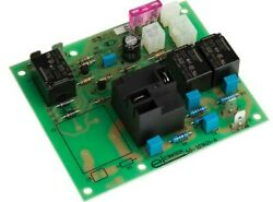 Heat & Cool Relay Board for Dometic Duo-Therm AC Brisk Air & Penguin Models