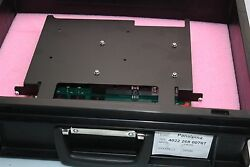 Fei Panalpina 4022-268-00767 Driver Pcb +case For Optical Power Meter Measuring