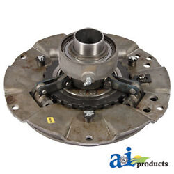 Compatible With John Deere Pressure Plate Assy. Ae47001 58305820573057205460