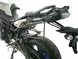 Soft bags rack for Yamaha Tracer 900 GT #x27;18 #x27;20 GBP 62.00