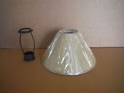 Sea Gull Lighting Lamp Shade Parchment 9917-925