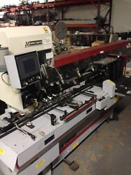 Bell & Howell  Mailcrafters Envelope Inserter