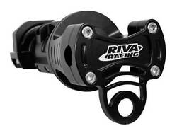 Seadoo Rxp-x 260 300/ 2010-2017 Rxt Gtx Riva Pro-series Steering System Rs20150
