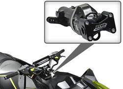 Seadoo 2012-2020 Rxp-x 260 300/ Rxt Gtx Riva Pro-series Steering System Rs20150