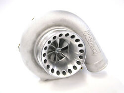 Precision Pte 6266 Billet Bb 62mm Turbo T3/t4 V-band .82 A/r 735hp Ball Bearing