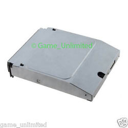 Complete Kem-400aaa Blu-ray Dvd Drive Replacement For Ps3 Cechg01 40gb Kes-400a