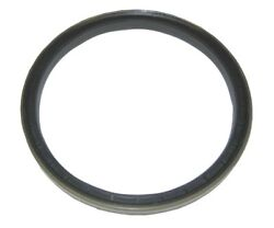 6331 Massey Ferguson Front Axle Oil Seal 398 399 3000 36 62 81 4wd - Pack Of 1