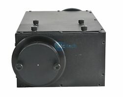 Optronic Laboratories 750-10tr Transmittancereflectance Mirror Collimating Optic