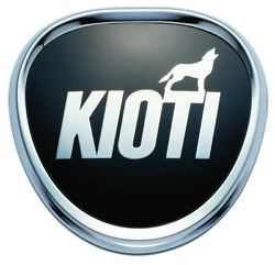 Kioti And Bobcat Ct Series Tractor Parts T4125-38021 Hst Filter