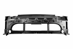 Freightliner Cascadia Front Bumper Reinforcement W/ Toe Hole - 2008-2014 New