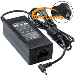 Asus Eee Pc R101 Compatible Laptop Adapter Charger