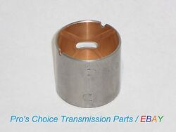 Rear Tail Extension Housing Bronze Bushing--fits 1964-1986 C4 And C5 Transmissions