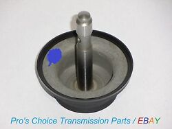 P-cover Blue-dot 2 Two-dimplesservo Piston--fits Ford C6 Transmissions