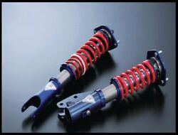 Zeal Super Function For Integra Type R Dc5 K20a Zs512sf3r