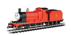 bachmann g scale train thomas friends