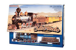 bachmann g scale virginia truckee