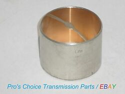 Larger Tail Housing Bushing--fits Turbo Hydramatic 400 / 3l80 Transmissions