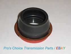 Rear Tail Extension Housing Oil Seal--fits E4od / 4r100 Transmissions 1989-2005