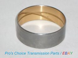 Planetary Carrier Bushing---fits All Gm 4l80e / 4l85e / Mt1 / Mn8 Transmissions