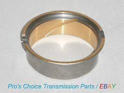 3rd / Direct Clutch Drum Bushing--fits Ford C4 And C5 Transmissions From 1970-1986