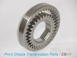 Front Pump Gear Set--fits All Fmx Transmissions 1968- 1981 Priority Shipping