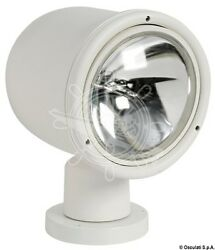 Osculati Electrically Operated Light With Xenon Light Source 12v