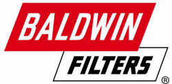 New Holland Tractor Filters Model Tl90a W/4.5l Turbo Eng