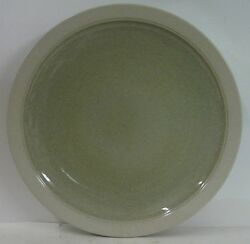 Mikasa China Mesa Verde Cf402 Chop Plate Round Platter Nice Multiple Available